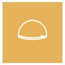klava_oferta_akcesoria dodatki